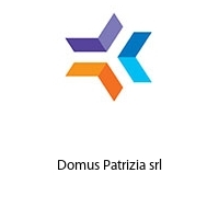 Domus Patrizia srl