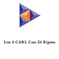 Icos S CARL Casa Di Riposo
