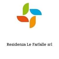 Residenza Le Farfalle srl