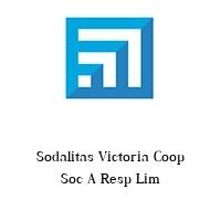 Sodalitas Victoria Coop Soc A Resp Lim