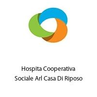 Hospita Cooperativa Sociale Arl Casa Di Riposo