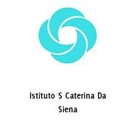 Istituto S Caterina Da Siena