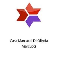 Casa Marcucci Di Olinda Marcucci