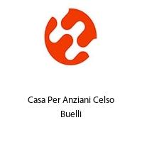Casa Per Anziani Celso Buelli