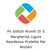 Pii Istituti Riuniti Di S Margherita Ligure Residenza Protetta Per Anziani