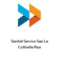 Sanital Service Sas La Collinella Rsa