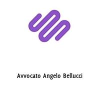 Avvocato Angelo Bellucci