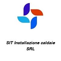 SIT Installazione caldaie SRL