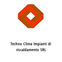 Techno Clima Impianti di riscaldamento SRL