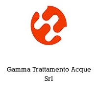 Gamma Trattamento Acque Srl