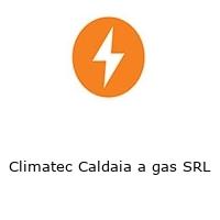 Climatec Caldaia a gas SRL