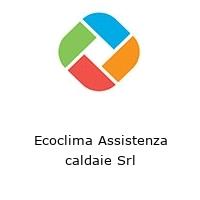 Ecoclima Assistenza caldaie Srl
