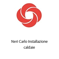 Neri Carlo Installazione caldaie