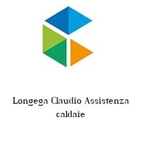 Longega Claudio Assistenza caldaie