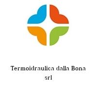 Termoidraulica dalla Bona srl