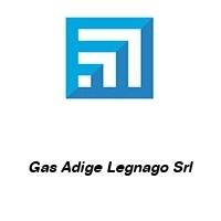 Gas Adige Legnago Srl