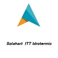 Solahart  ITT Idrotermic