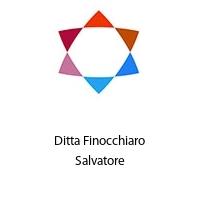 Ditta Finocchiaro Salvatore