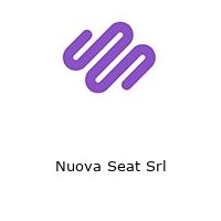 Nuova Seat Srl