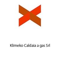 Klimeko Caldaia a gas Srl