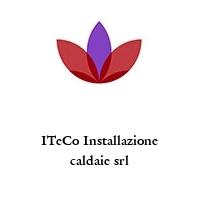 ITeCo Installazione caldaie srl