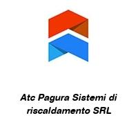Atc Pagura Sistemi di riscaldamento SRL