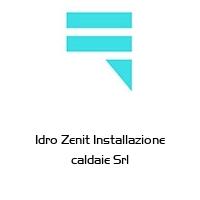 Idro Zenit Installazione caldaie Srl