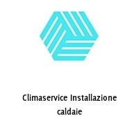 Climaservice Installazione caldaie