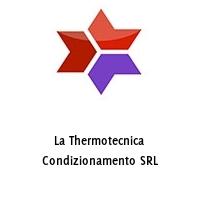 La Thermotecnica Condizionamento SRL