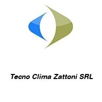 Tecno Clima Zattoni SRL