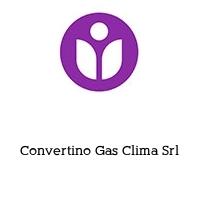 Convertino Gas Clima Srl