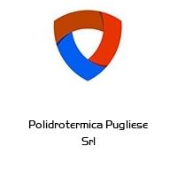 Polidrotermica Pugliese Srl