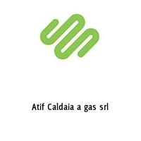 Atif Caldaia a gas srl