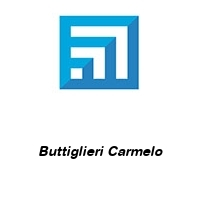 Buttiglieri Carmelo