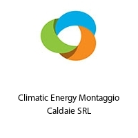 Climatic Energy Montaggio Caldaie SRL