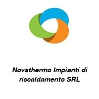 Novathermo Impianti di riscaldamento SRL