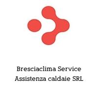 Bresciaclima Service Assistenza caldaie SRL