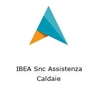 IBEA Snc Assistenza Caldaie