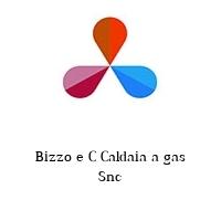 Bizzo e C Caldaia a gas Snc
