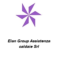 Elan Group Assistenza caldaie Srl