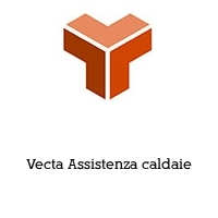 Vecta Assistenza caldaie