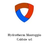Hydrotherm Montaggio Caldaie srl