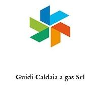 Guidi Caldaia a gas Srl