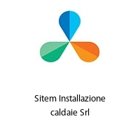 Sitem Installazione caldaie Srl