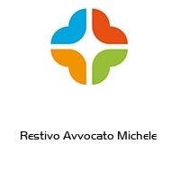 Restivo Avvocato Michele