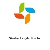 Studio Legale Foschi