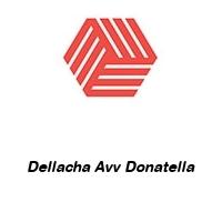 Dellacha Avv Donatella