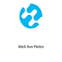 Meli Avv Pietro