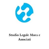 Studio Legale Mora e Associati