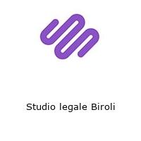 Studio legale Biroli
